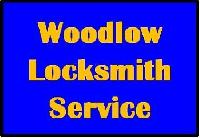 Woodlow Locksmith Service