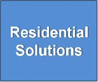 Residential Solutions Group