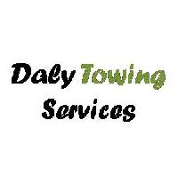 Daly Towing Services