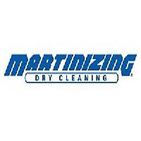 Martinizing Dry Cleaners Alemeda CA