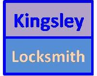 Kingsley Locksmith Service
